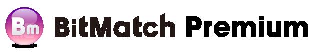 BitMatch Premium